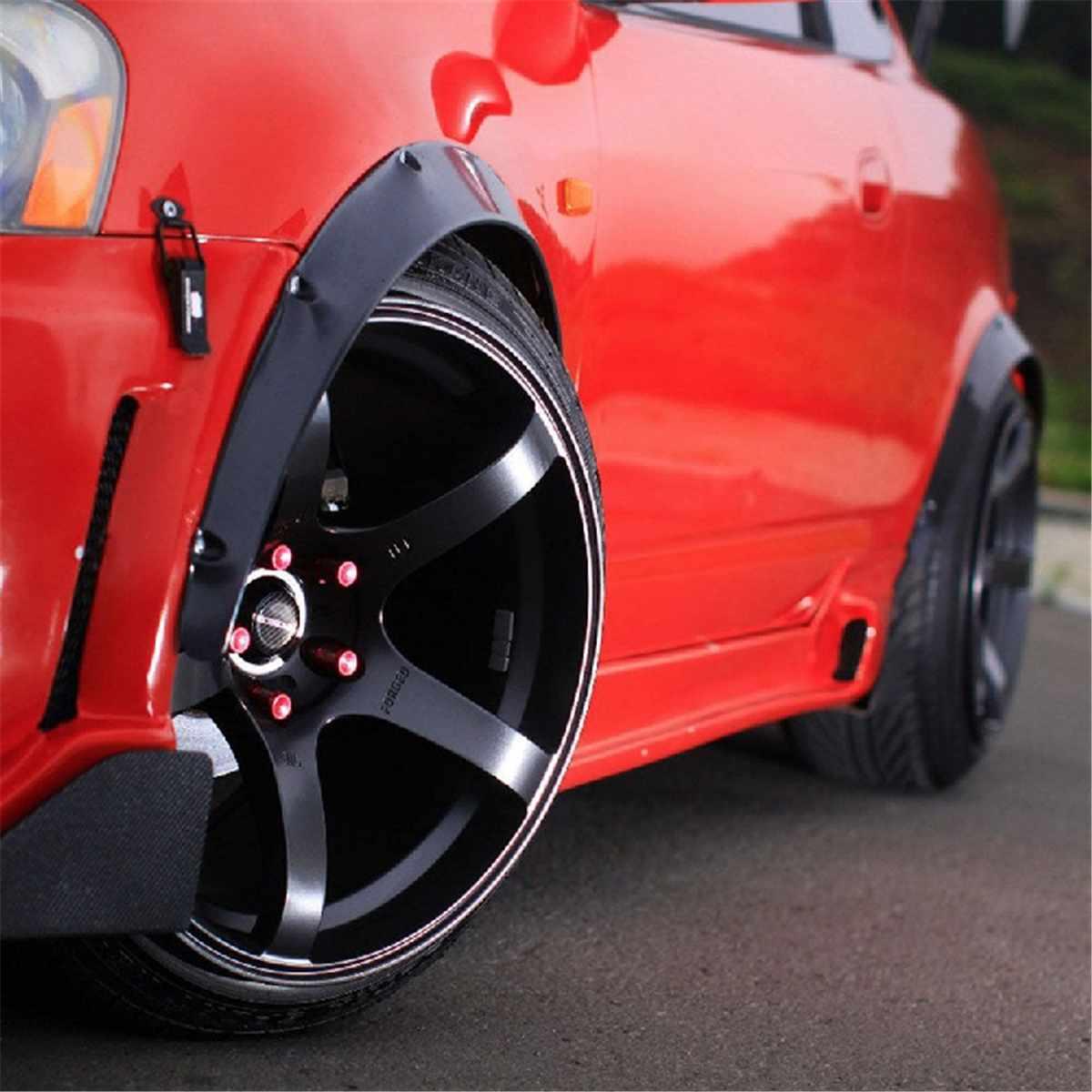 Арка автомобиля